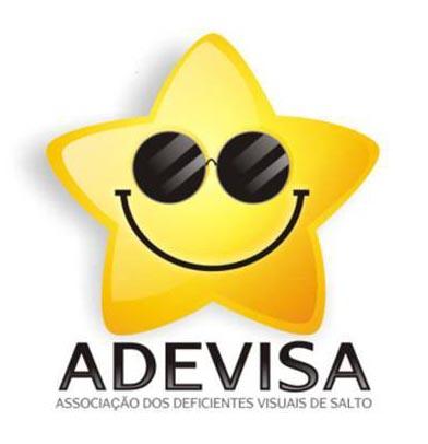 Adevisa