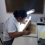 Pedagogia e Braille